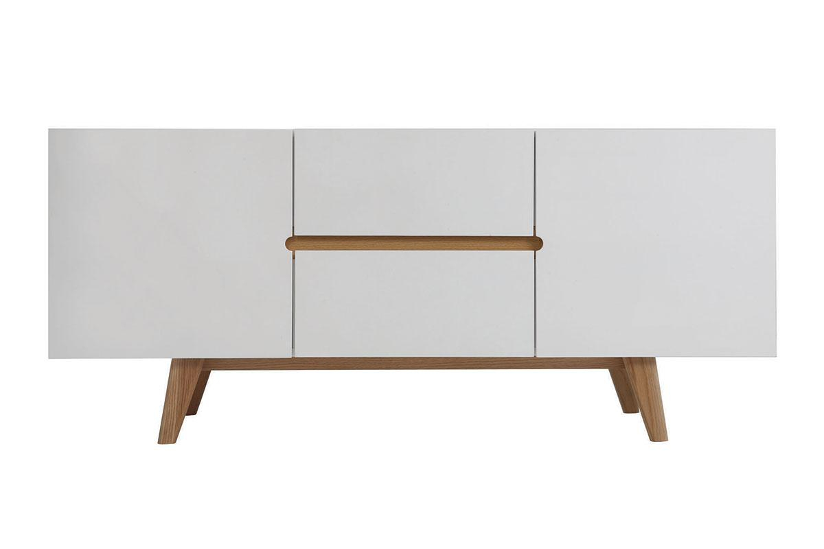 Sideboard Linsell Inside Current Cher Sideboards (View 8 of 20)