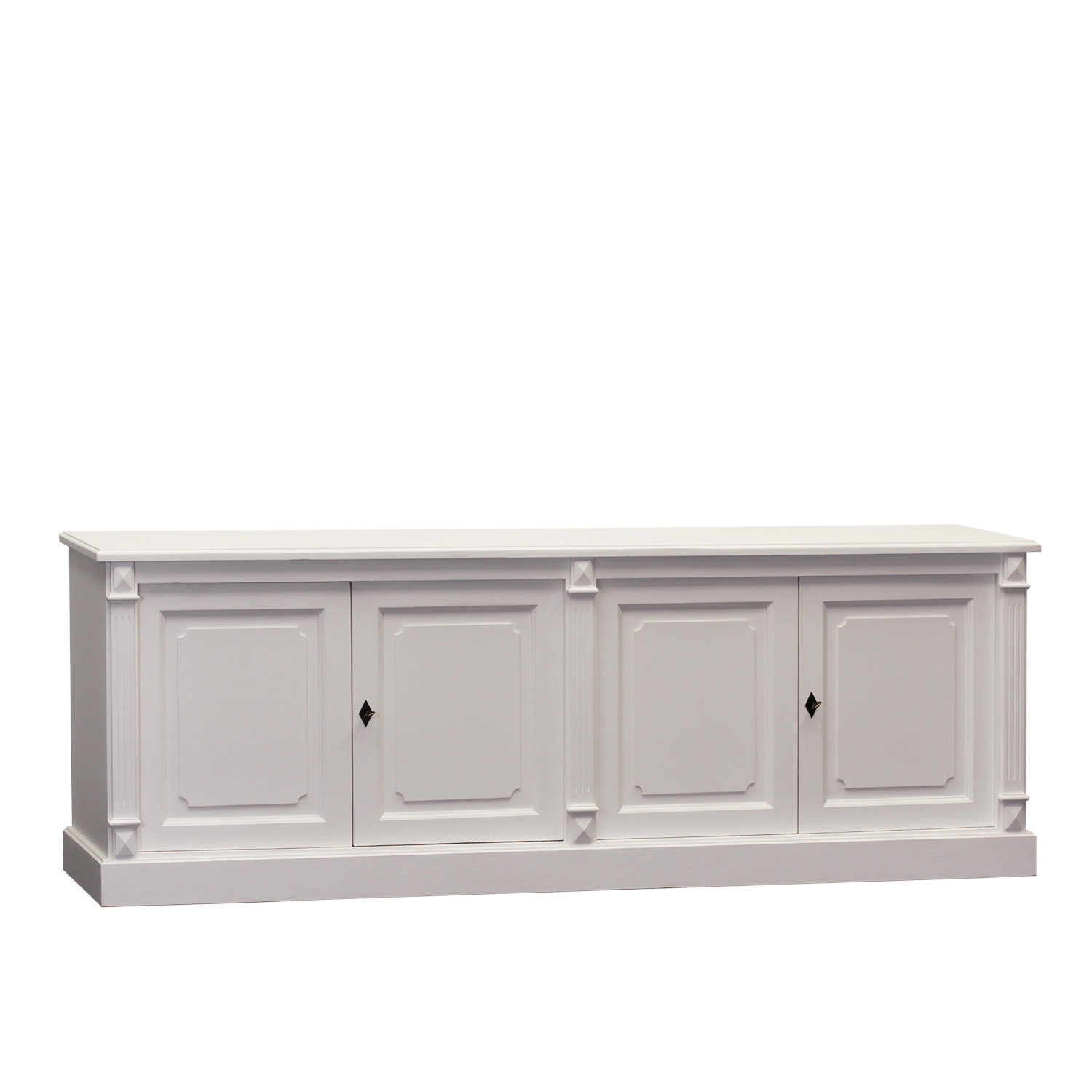 Sideboard Louis 45D119Inf Intended For 2018 Etienne Sideboards (#13 of 20)