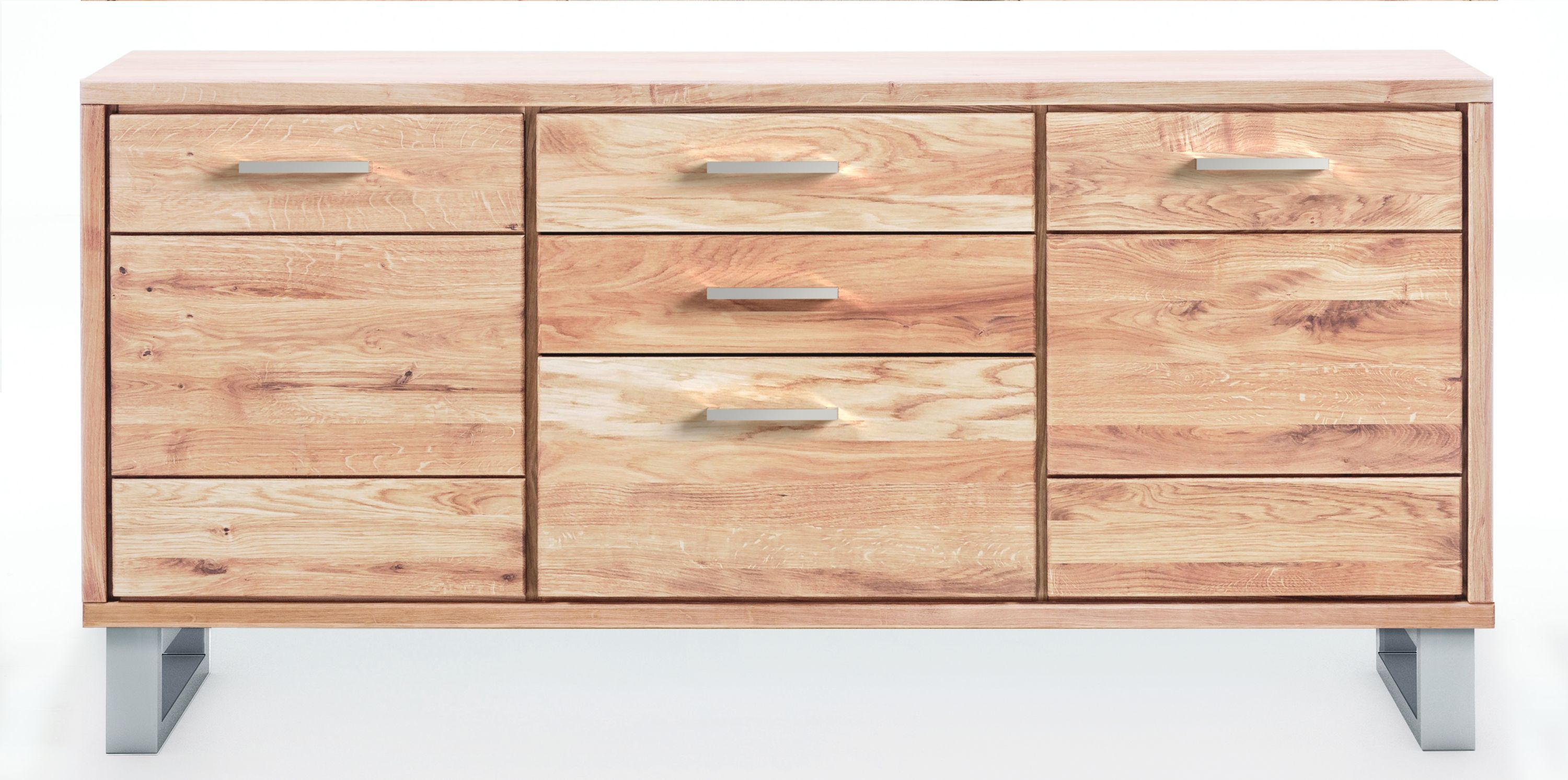 Sideboard Monaco Ii Intended For Most Current Clifton Sideboards (View 20 of 20)