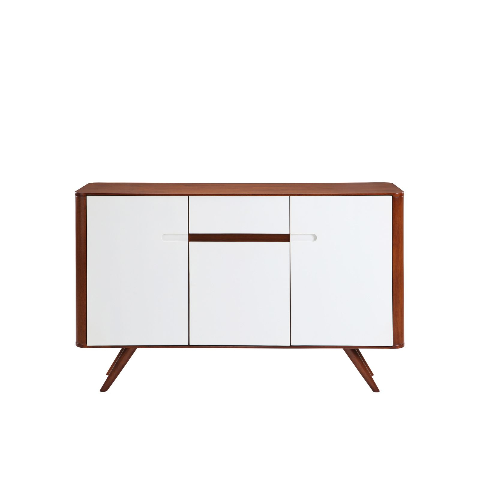 Sideboard. Sideboards With Sideboard (View 19 of 20)