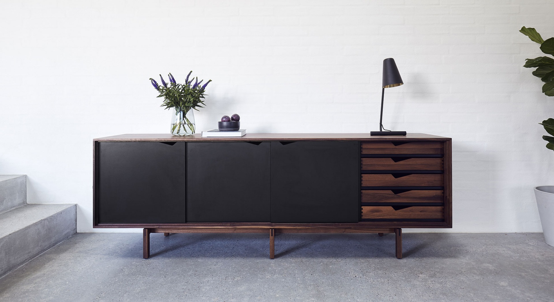 Sideboard. Sideboards With Sideboard (View 16 of 20)