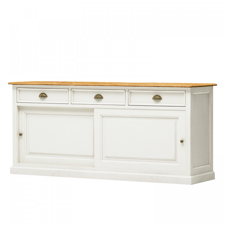 Sideboard Sollerön I With Latest Gertrude Sideboards (View 4 of 20)