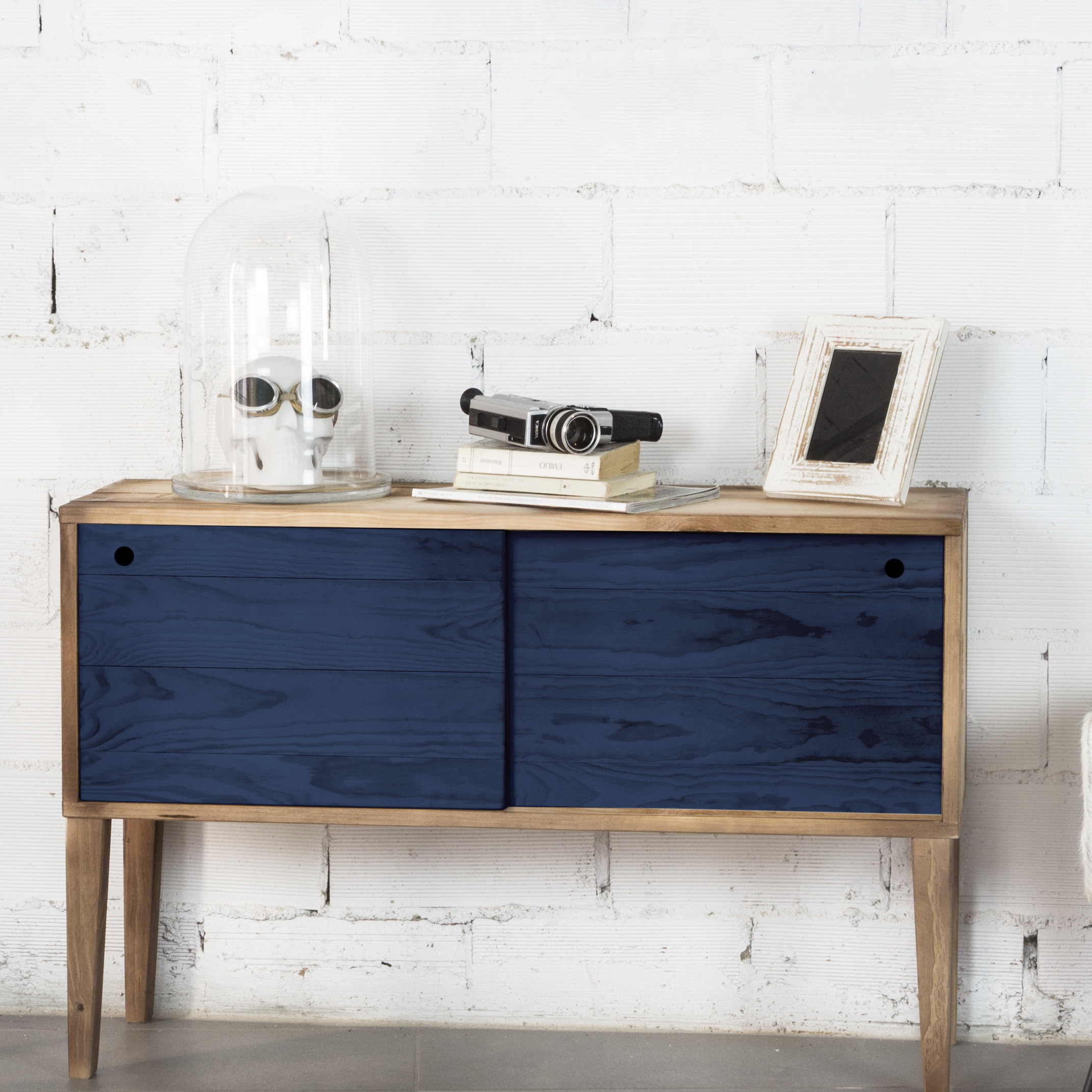 Sideboard Within 2018 Sideboards By Wildon Home (#15 of 20)