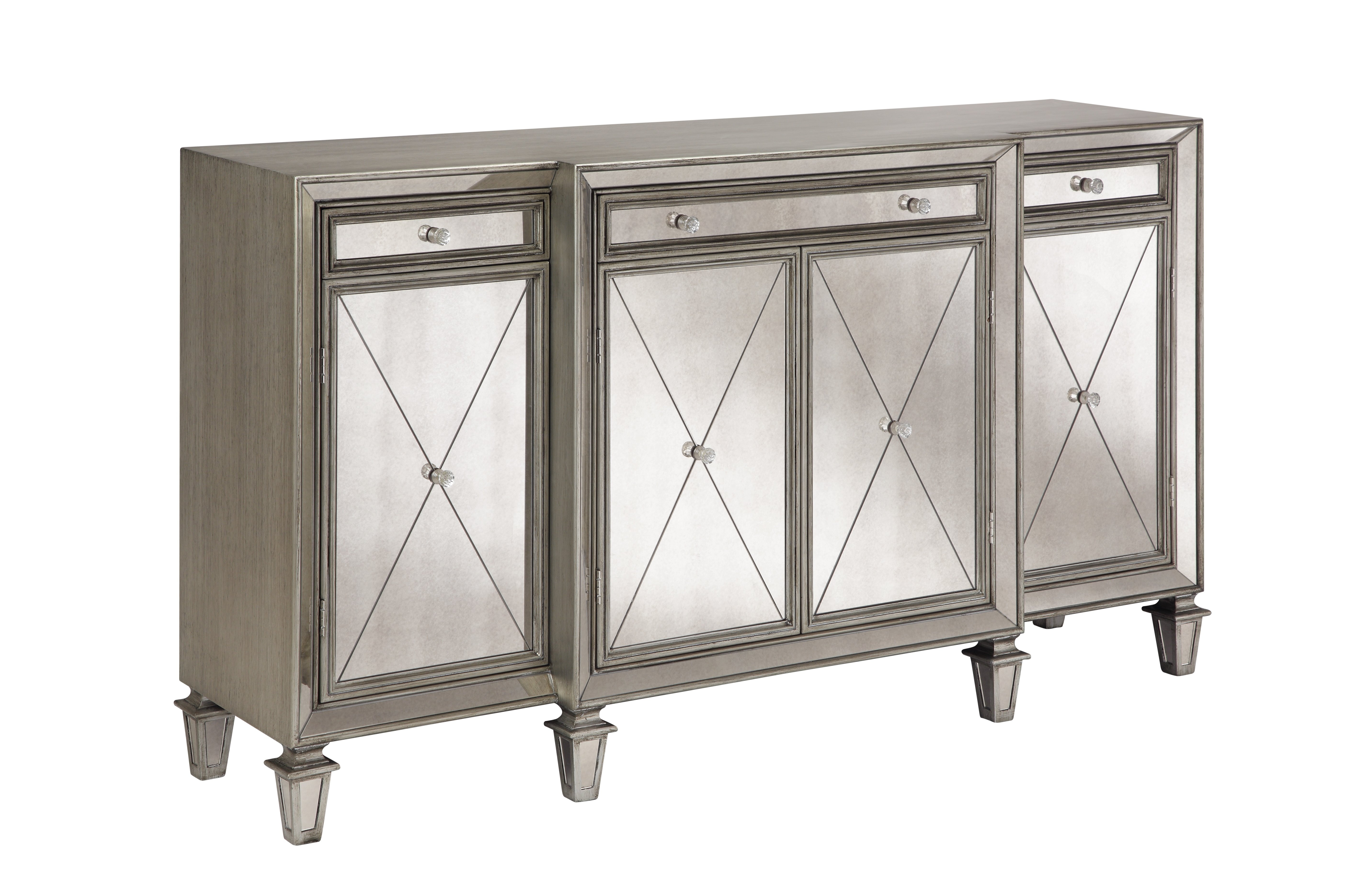 Sideboards & Buffets You'll Love In 2019 | Wayfair (#14 of 20)