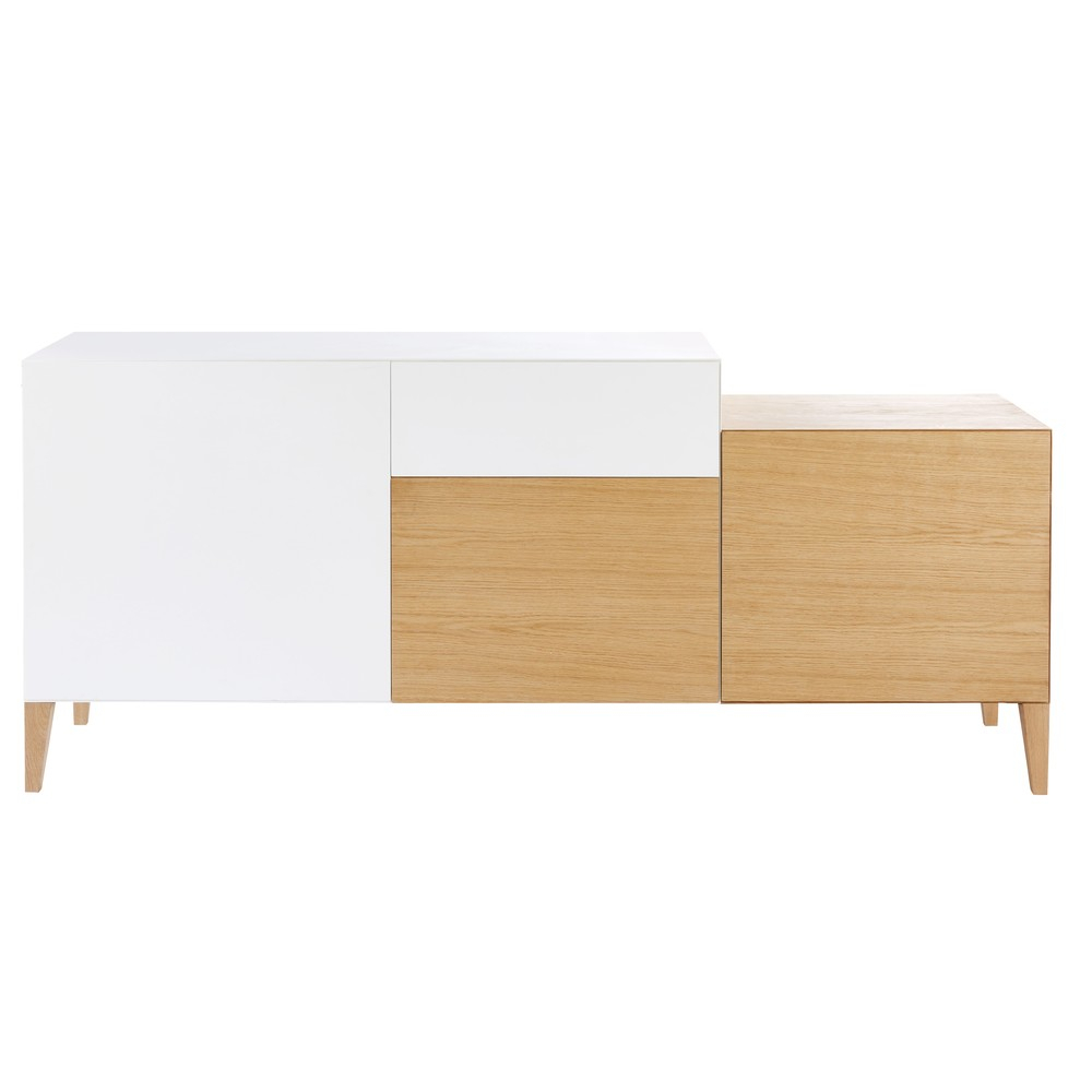 Sideboards & Dressers | Drayton Road | Sideboard, Buffet Pertaining To Most Recent Cher Sideboards (View 4 of 20)