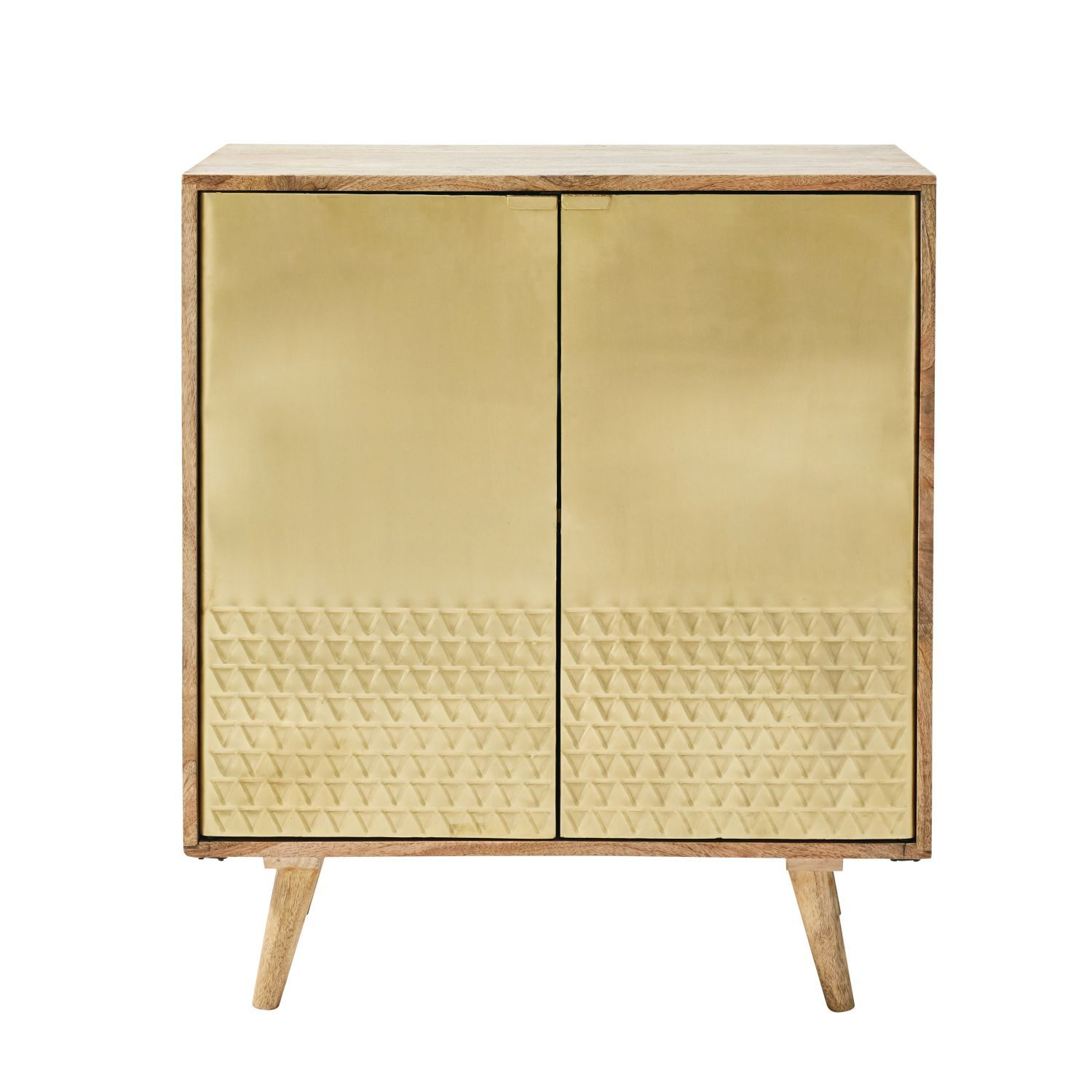 Sideboards & Dressers In 2019 | Our First Home | Sideboard With Regard To Most Popular Stella Sideboards (#11 of 20)