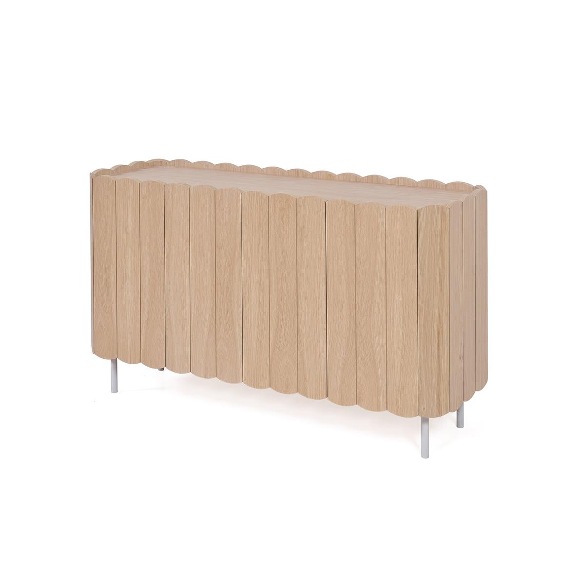 Sideboards Online Kaufen | Möbel Suchmaschine | Ladendirekt (#18 of 20)