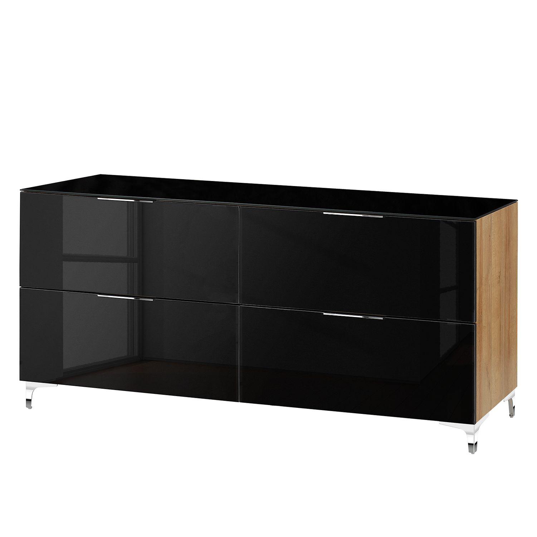 Sideboards Online Kaufen   Möbel Suchmaschine   Ladendirekt (#11 of 20)