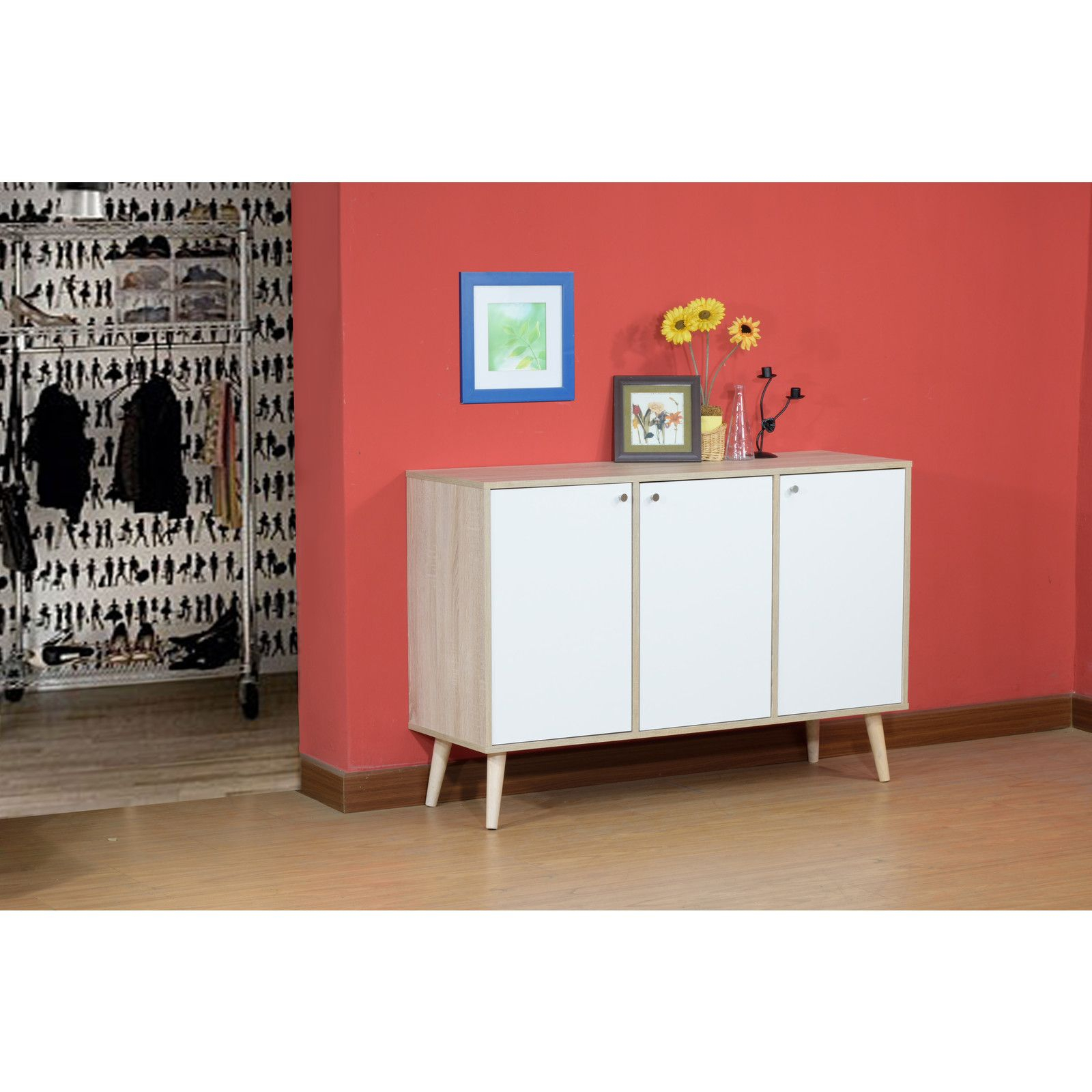 Solana Sideboard Within Best And Newest Solana Sideboards (#17 of 20)