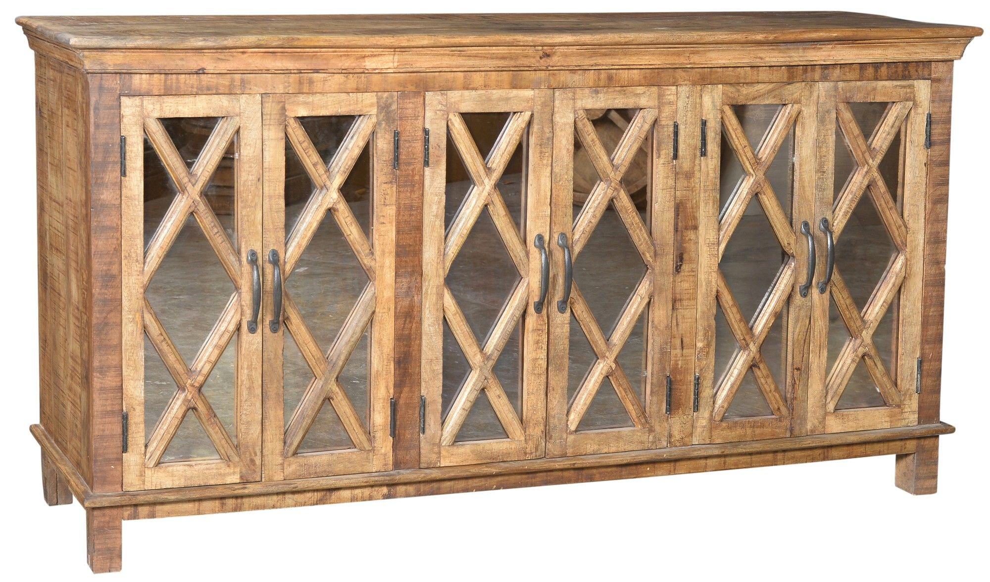 Sonoma Buffet | Products | Buffet, Sideboard, Sideboard Buffet With Recent Papadopoulos Sideboards (View 19 of 20)