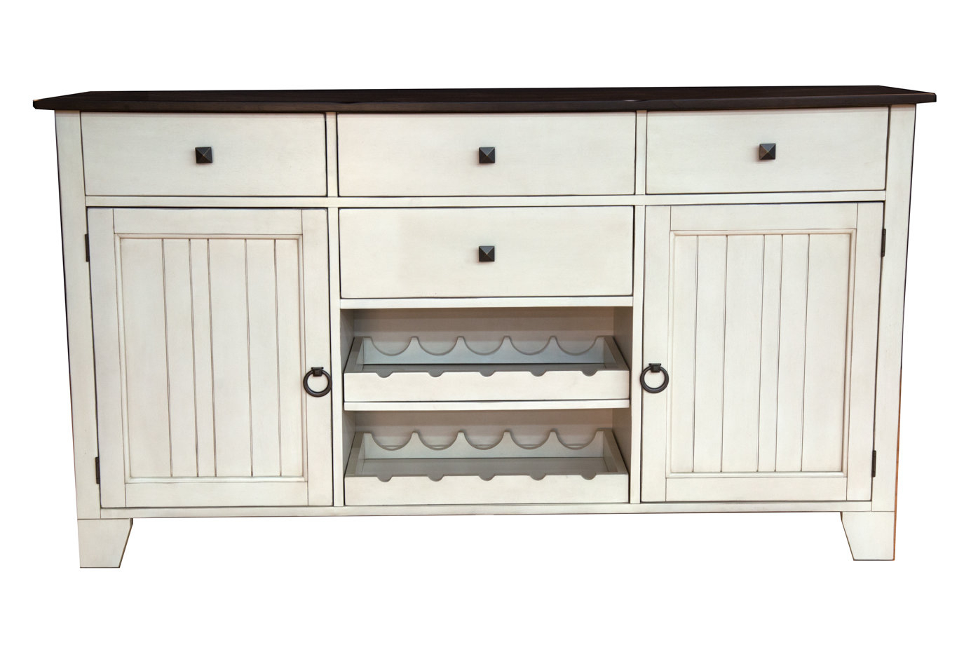 Tamiami Buffet Table In Recent Pineville Dining Sideboards (#20 of 20)