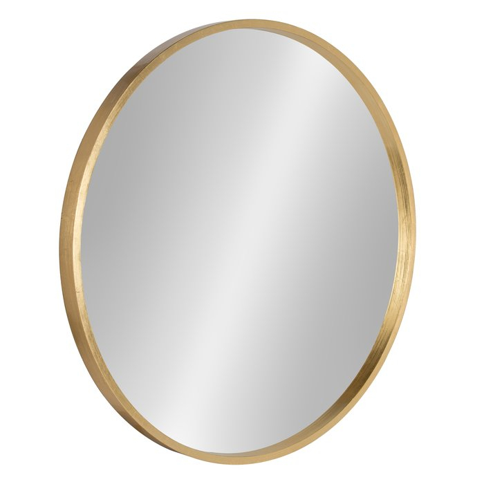 Tanner Accent Mirror For Tanner Accent Mirrors (#6 of 20)
