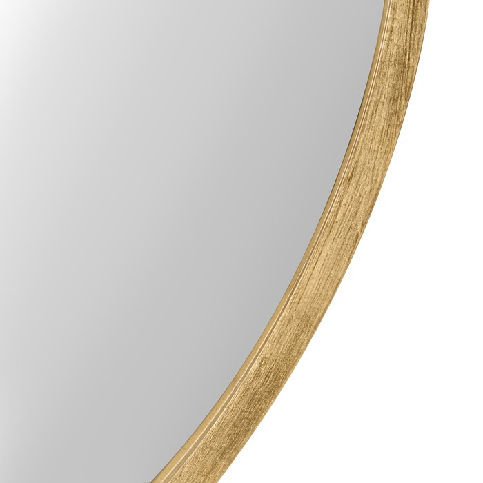 Tanner Accent Mirror Inside Tanner Accent Mirrors (#10 of 20)