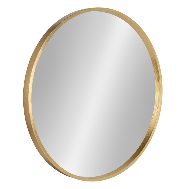 Inspiration about Tanner Accent Mirror Intended For Tanner Accent Mirrors (#4 of 20)