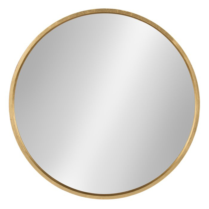 Inspiration about Tanner Accent Mirror Pertaining To Tanner Accent Mirrors (#2 of 20)