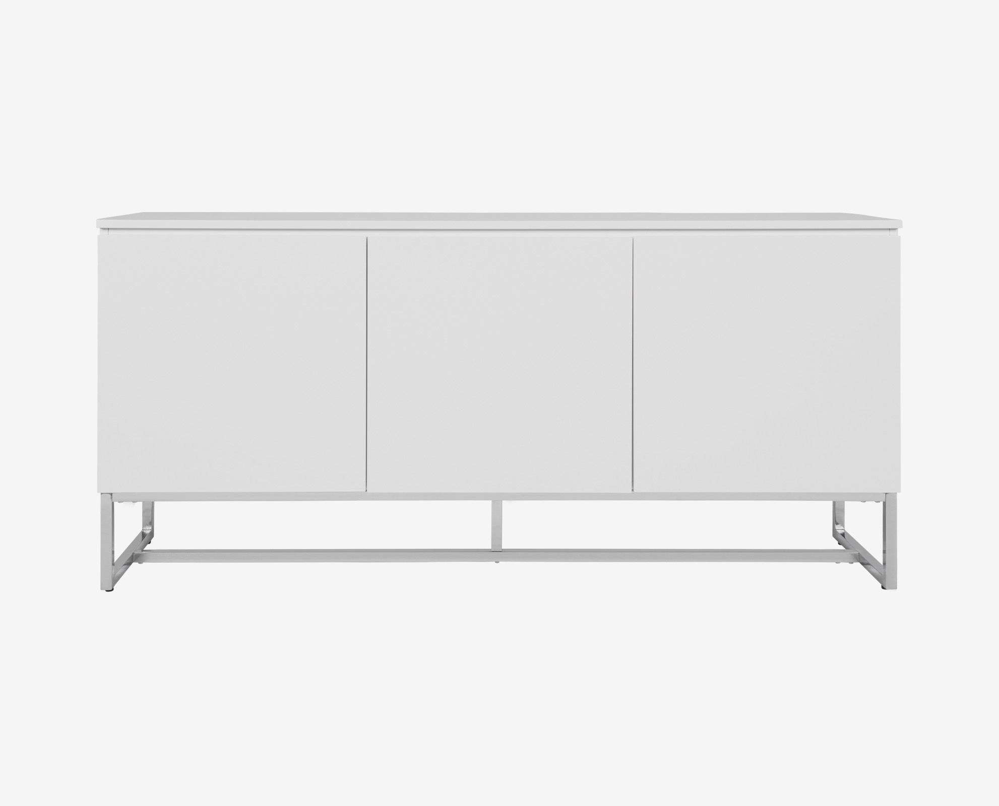 Inspiration about Tate Sideboard/credenza | Gta Office | Sideboard, Credenza Inside Most Popular Tate Sideboards (#15 of 20)