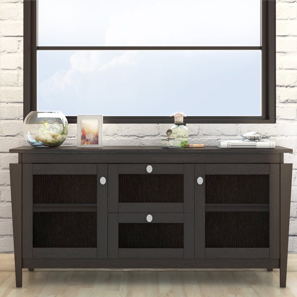 Inspiration about Tate Sideboard For Most Recently Released Tate Sideboards (#12 of 20)