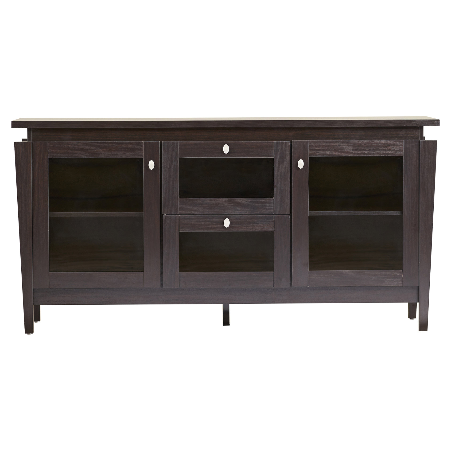 Inspiration about Tate Sideboard Intended For Most Popular Tate Sideboards (#7 of 20)