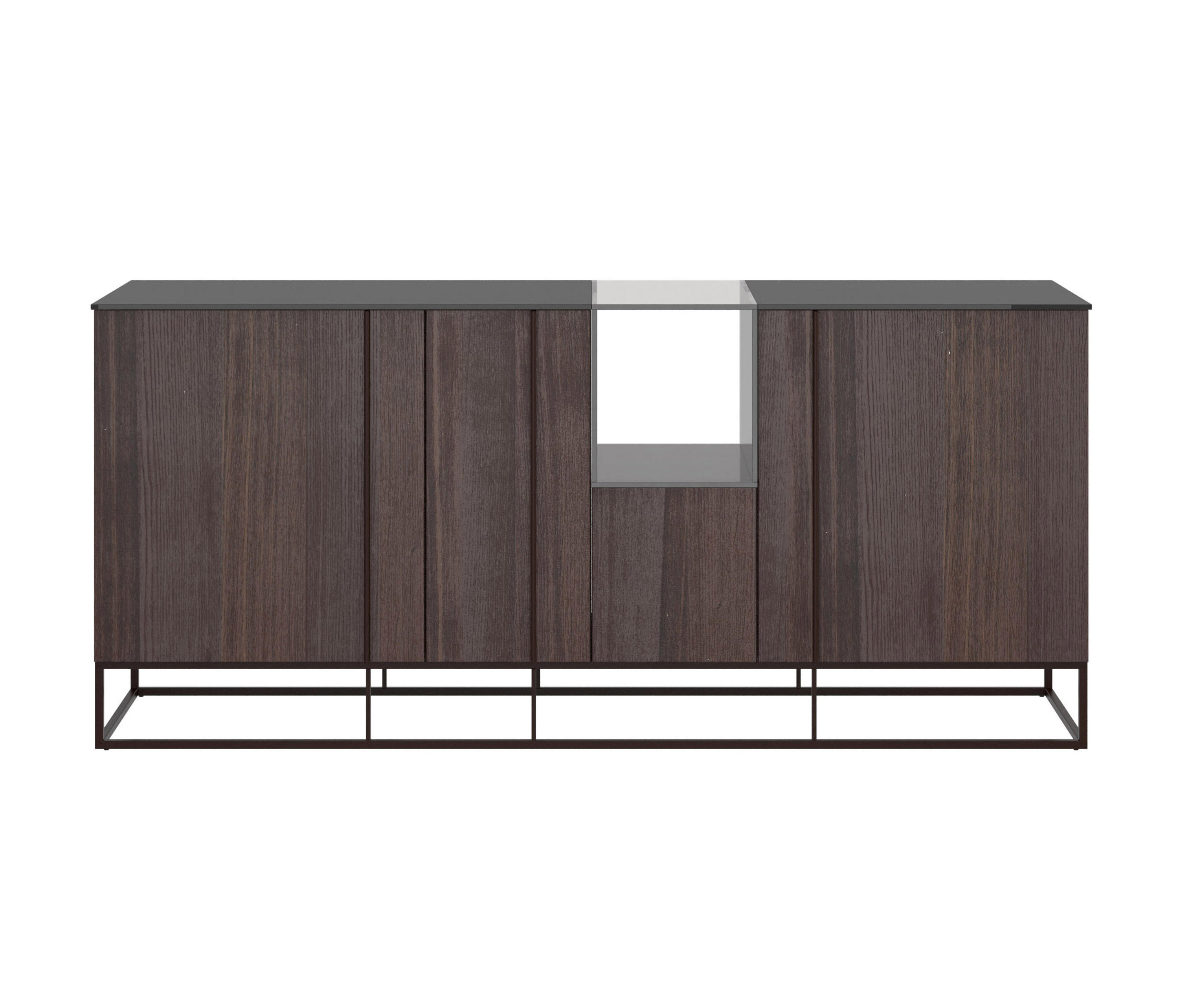 Inspiration about Tate – Sideboards / Kommoden Von Jesse | Architonic Intended For Current Tate Sideboards (#2 of 20)