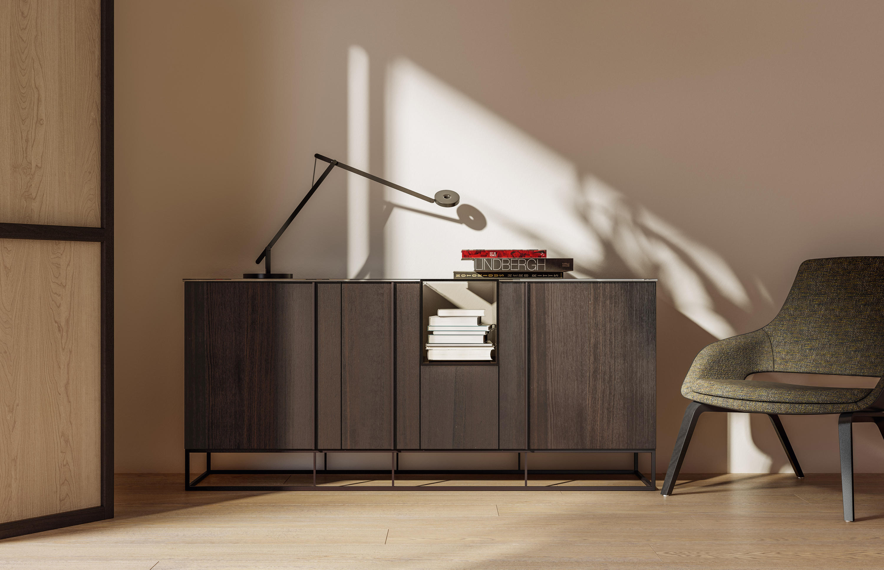 Inspiration about Tate – Sideboards / Kommoden Von Jesse | Architonic Pertaining To Most Up To Date Tate Sideboards (#1 of 20)