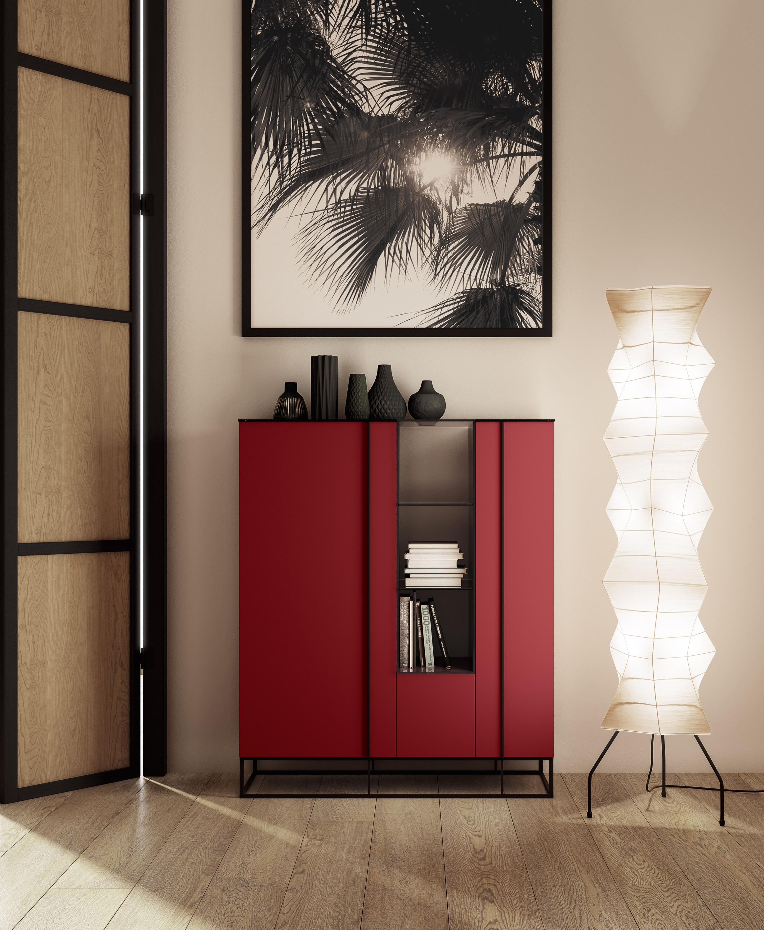 Inspiration about Tate – Sideboards / Kommoden Von Jesse | Architonic Within Best And Newest Tate Sideboards (#4 of 20)