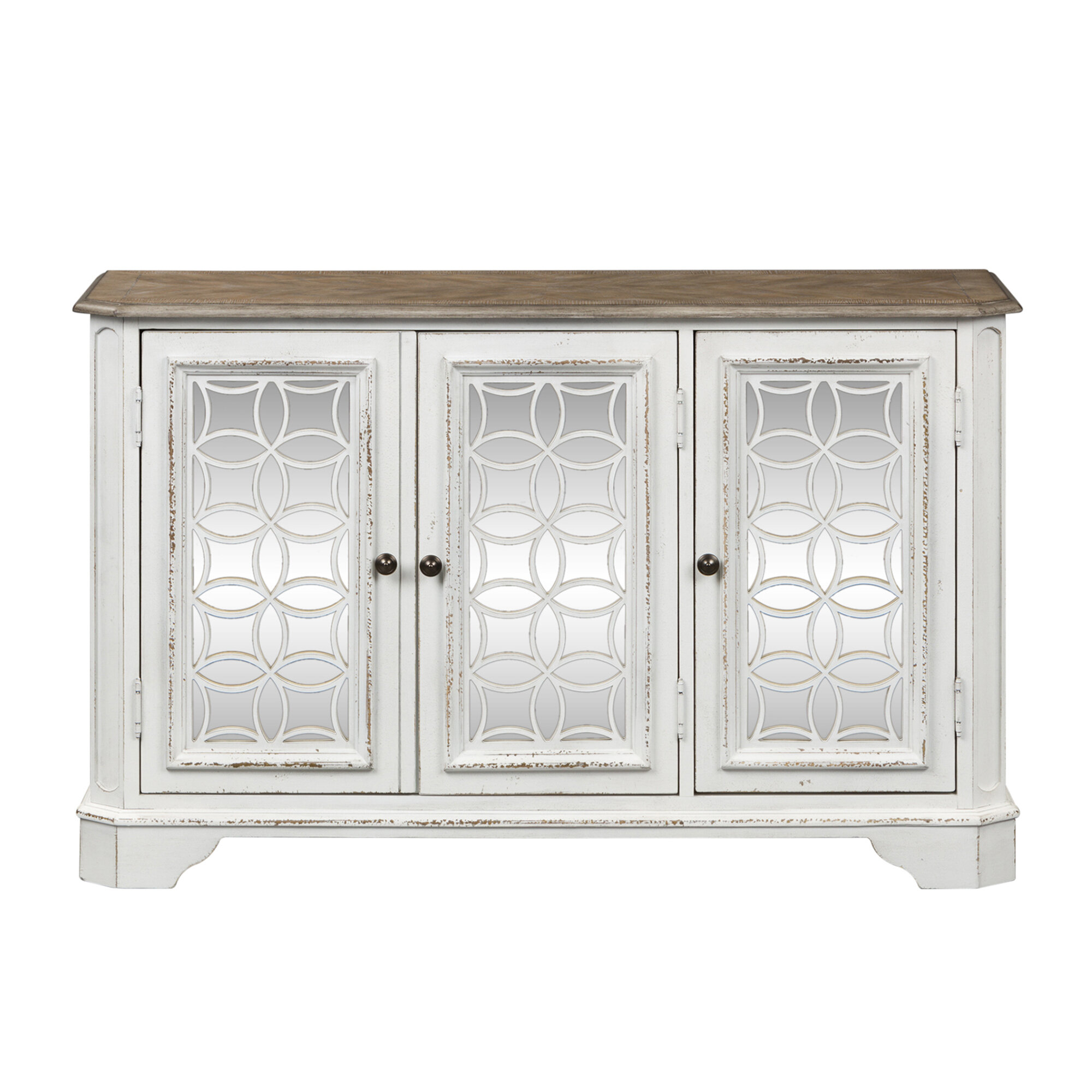 Tavant Sideboard Regarding Newest Ellenton Sideboards (#20 of 20)