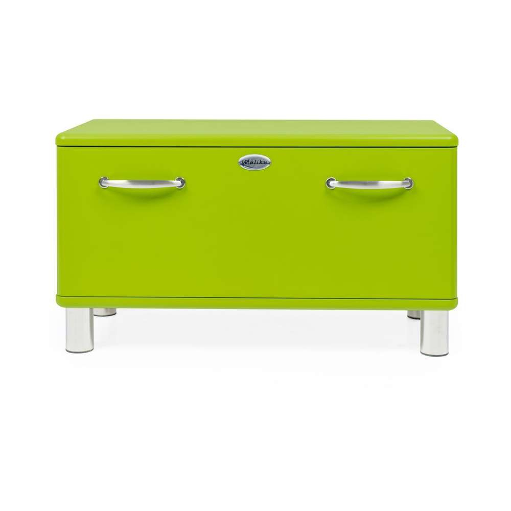 Inspiration about Tenzo Malibu Garderobenbank 5291 Günstig Kaufen | Buerado With Regard To Recent Malibu 2 Door 4 Drawer Sideboards (#19 of 20)