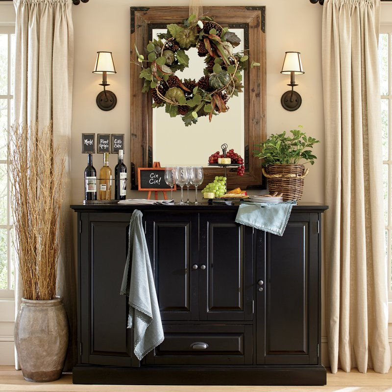 Inspiration about Tifton Traditional Beveled Accent Mirror In Tifton Traditional Beveled Accent Mirrors (#10 of 20)