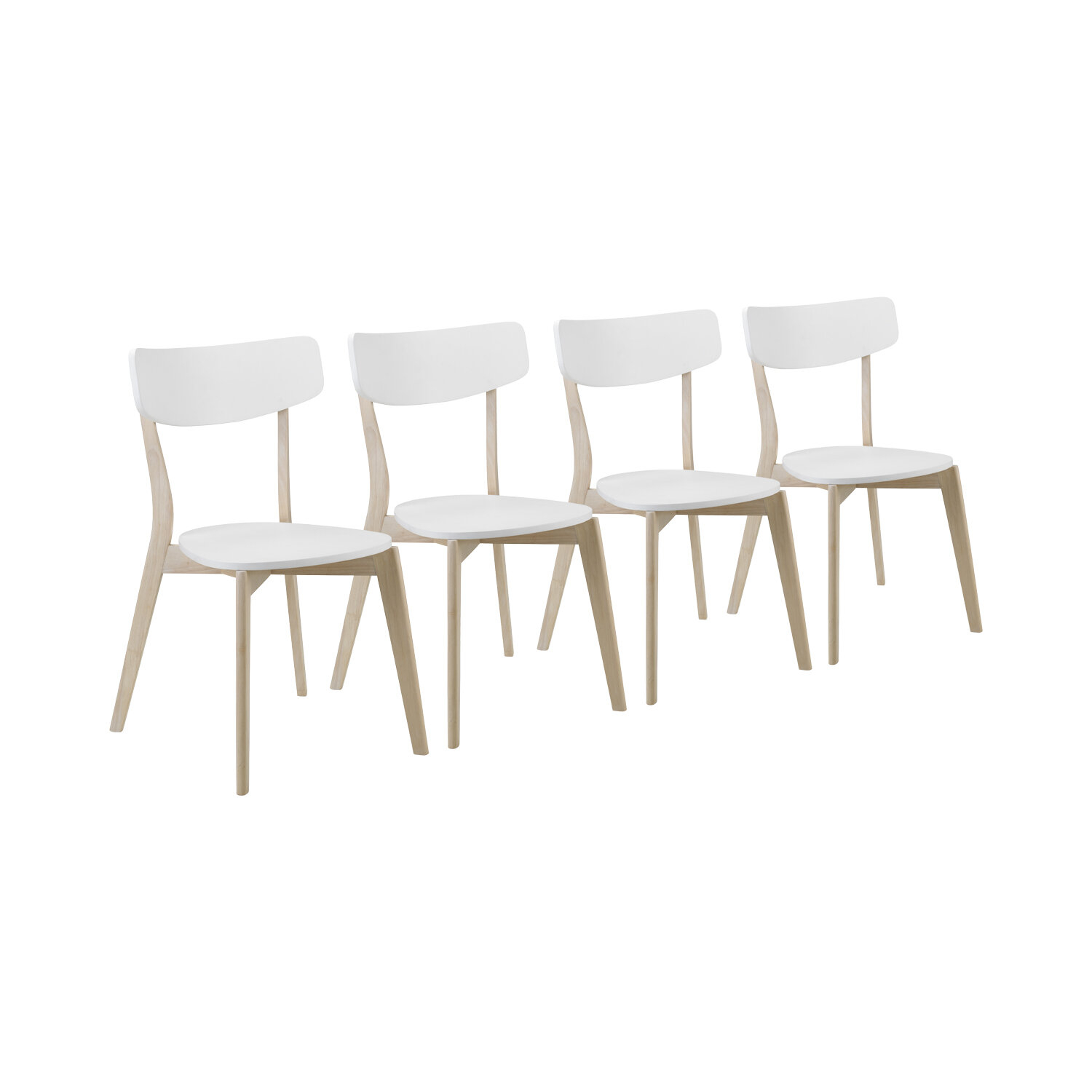 Tott And Eling Dining Chair Intended For Most Up To Date Tott And Eling Sideboards (#18 of 20)
