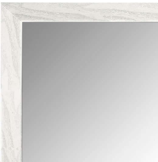 Inspiration about Traditional Archives | Frame My Mirror With Regard To Tifton Traditional Beveled Accent Mirrors (#17 of 20)