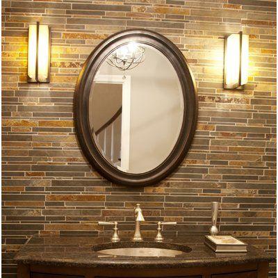 Trent Austin Design Bem Decorative Wall Mirror In 2019 For Bem Decorative Wall Mirrors (View 7 of 20)