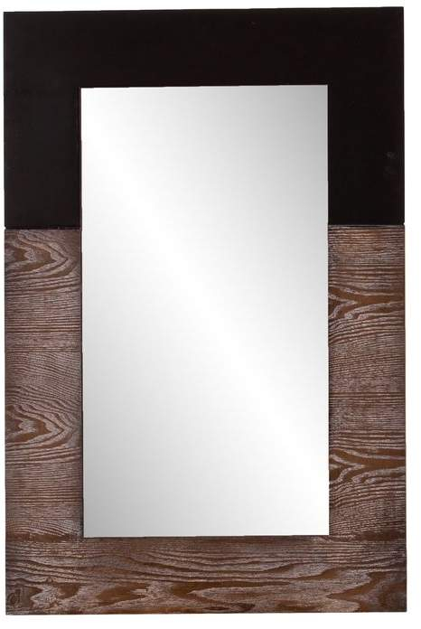 Inspiration about Trent Austin Design Rena Accent Mirror In 2019 | Products With Regard To Rena Accent Mirrors (#5 of 20)
