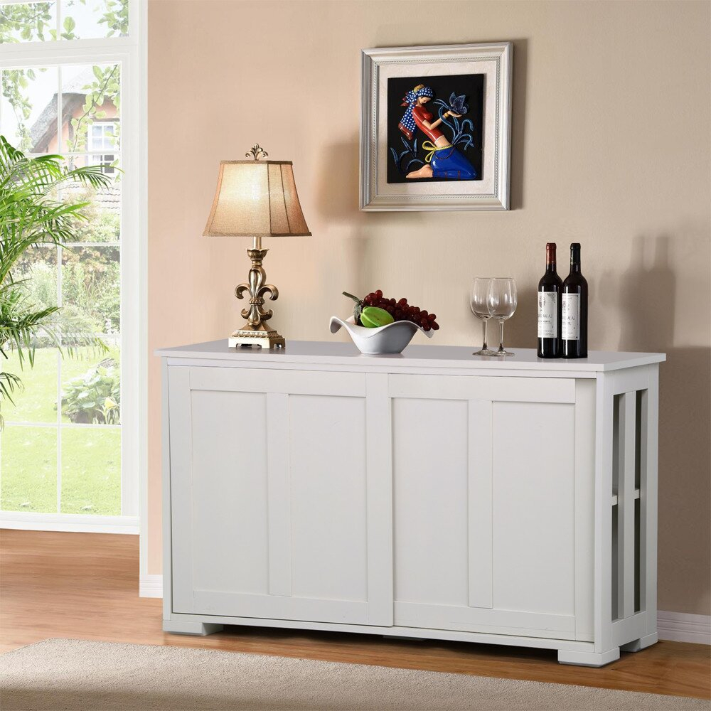 Inspiration about Trinh Sideboard In Most Recently Released South Miami Sideboards (#15 of 20)