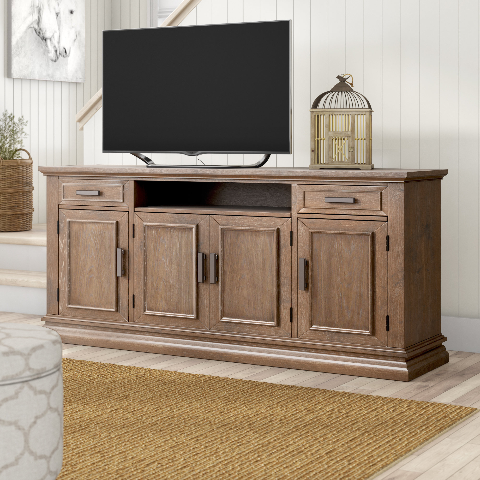 """Inspiration about Tv Stands 