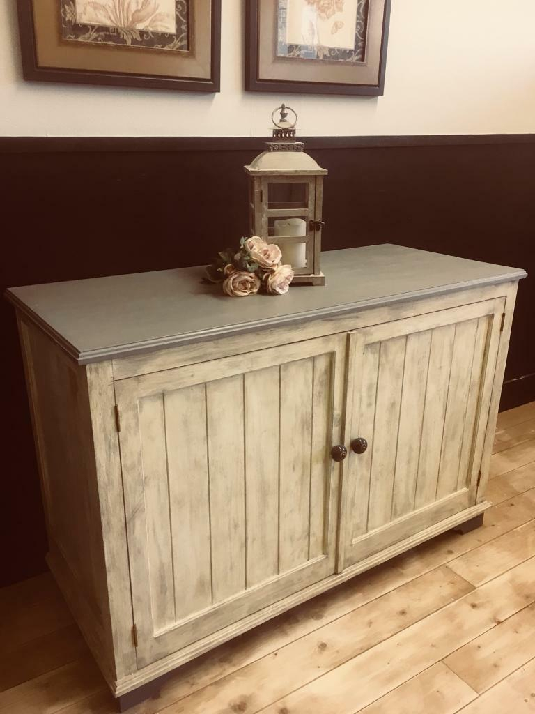 Unique Fully Restored Pine Farmhouse Sideboards | In York, North Yorkshire  | Gumtree Within Most Recent North York Sideboards (#19 of 20)