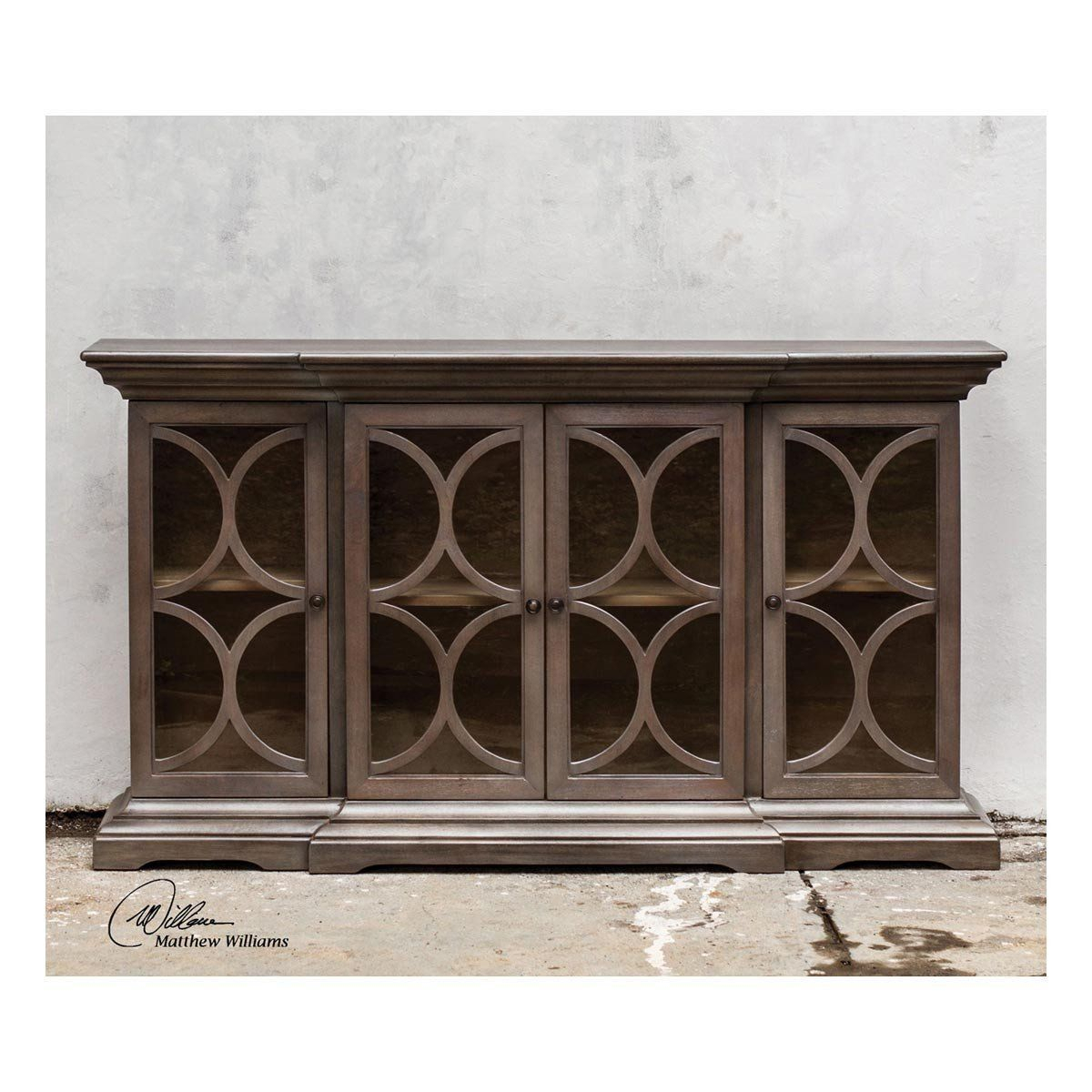 Utt Bellino 25629 2 | Diggs & Dwellings – Buffets With Regard To Most Up To Date Joyner Sideboards (View 17 of 20)