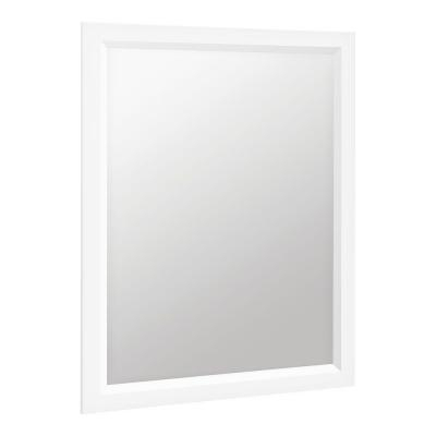 Inspiration about Vanity Mirrors – Bathroom Mirrors – The Home Depot With Regard To Vanity Mirrors (#20 of 20)