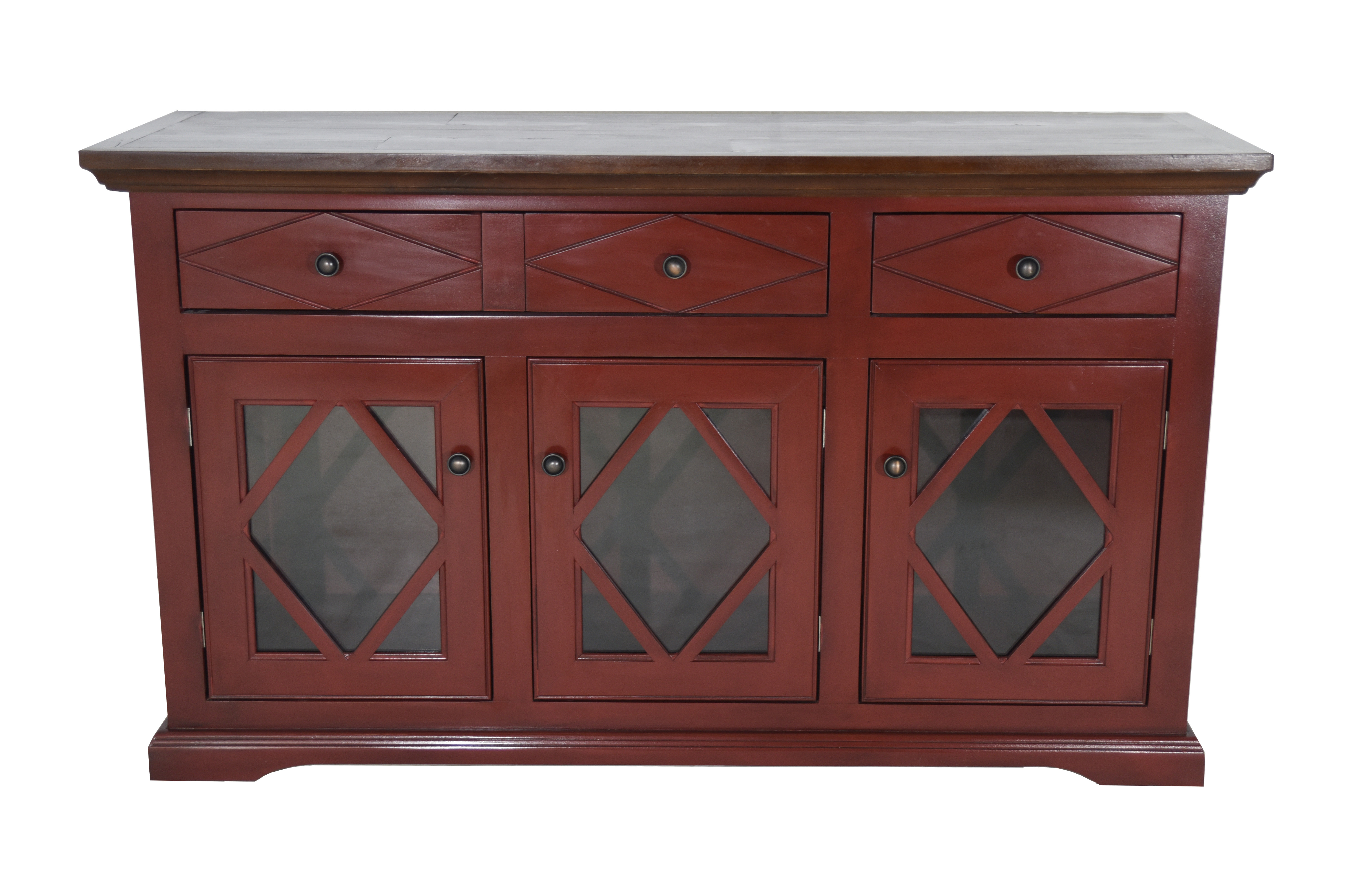 Velazco Sideboard With Regard To 2017 Mauldin Sideboards (View 19 of 20)