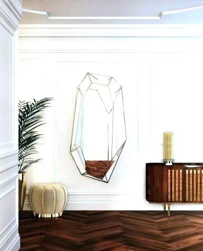 Inspiration about Vertical Wall Mirror – Bostonpops With Regard To Pennsburg Rectangle Wall Mirrors (#17 of 20)