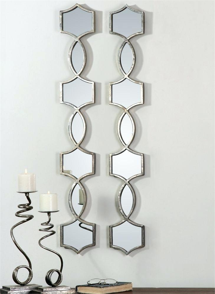 Inspiration about Vertical Wall Mirror – Bostonpops With Regard To Pennsburg Rectangle Wall Mirrors (#13 of 20)