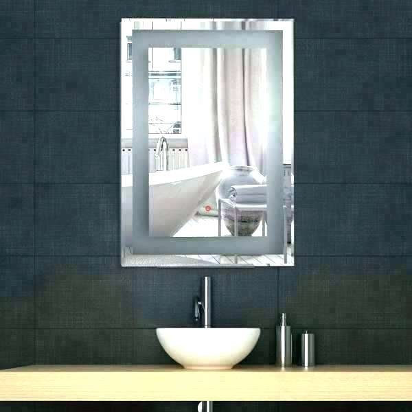 Vertical Wall Mirror – Connectour (#17 of 20)