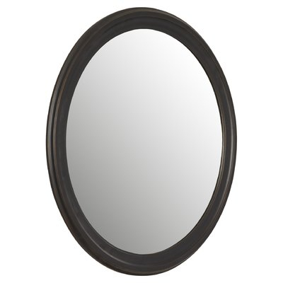 Inspiration about Wade Logan Charters Towers Accent Mirror | Wayfair With Charters Towers Accent Mirrors (#7 of 20)