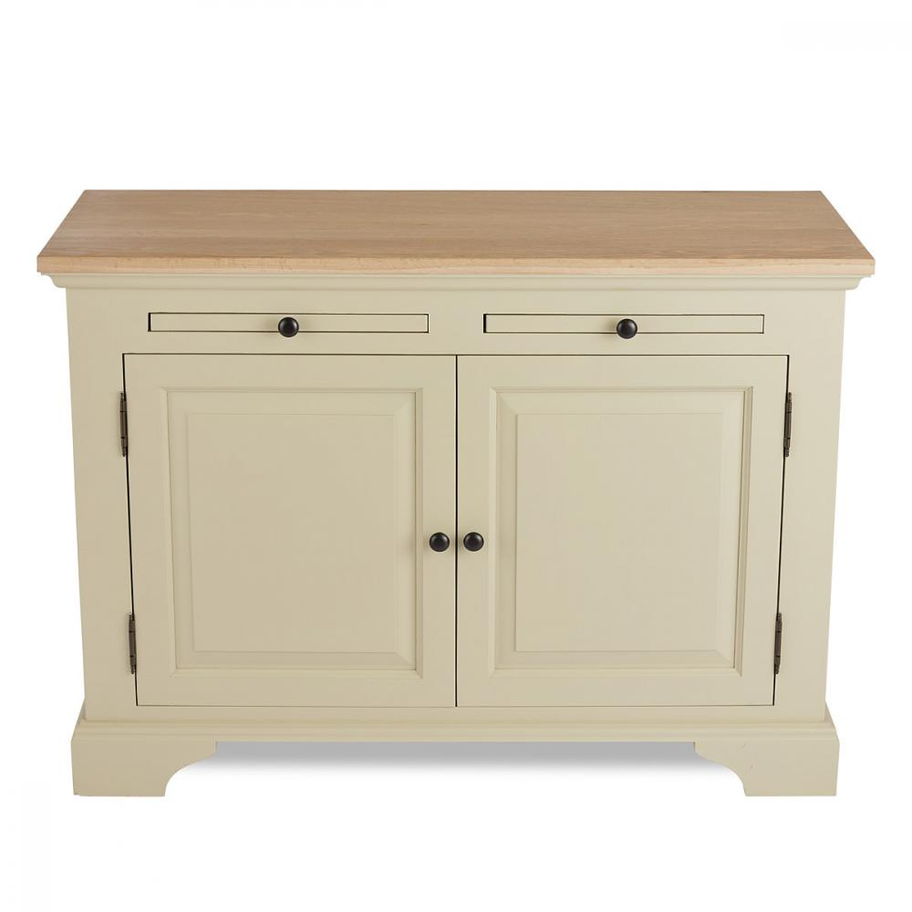 Warehouse Clearance: Clifton Grey Painted Sideboard With Regard To Best And Newest Clifton Sideboards (View 17 of 20)