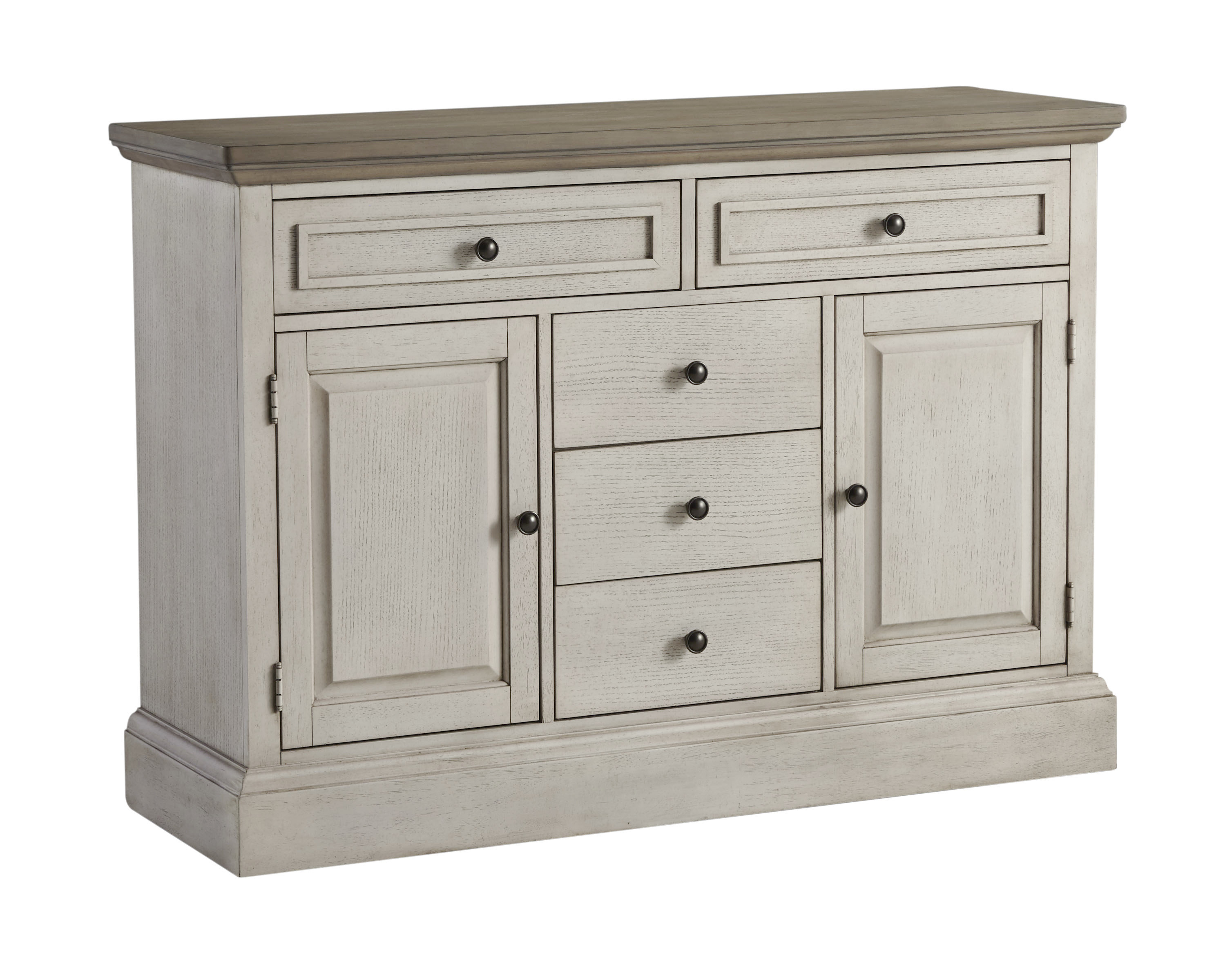 Inspiration about Willsey Buffet Table Inside Best And Newest Ruskin Sideboards (#6 of 20)