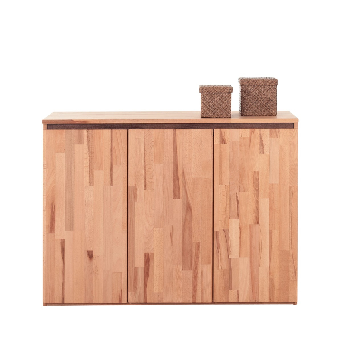 Inspiration about Wohnzimmerkommoden & Sideboard | Porta! Shop For Most Recent Clifton Sideboards (#18 of 20)