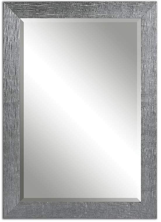 Inspiration about World Menagerie Abdul Accent Mirror In 2019 | Products In Abdul Accent Mirrors (#5 of 20)