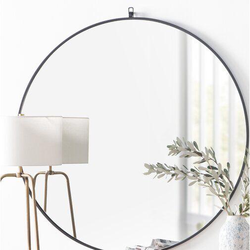 Yedinak Modern Distressed Accent Mirror | 246 Guest Studio Intended For Yedinak Modern Distressed Accent Mirrors (#18 of 20)