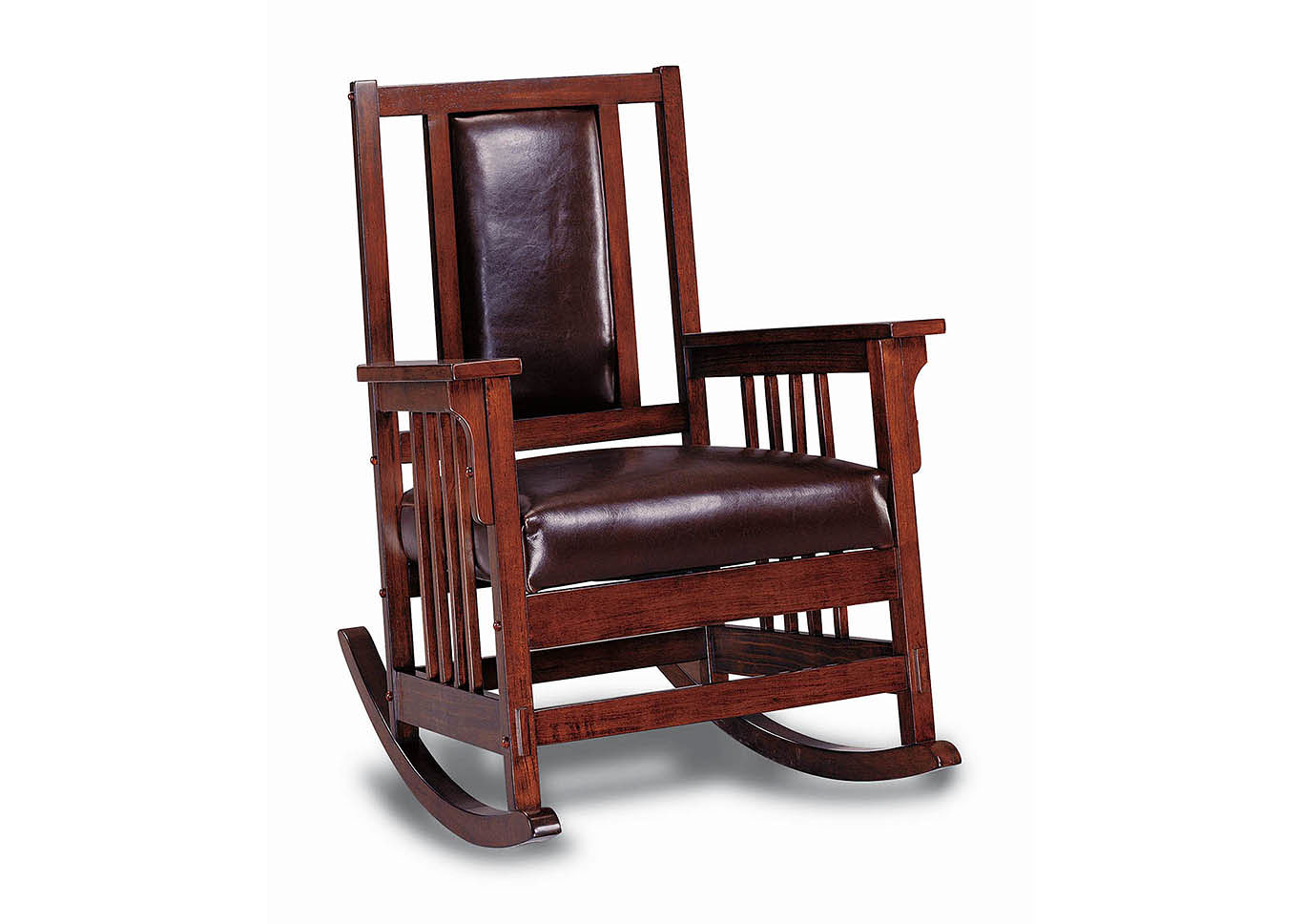 Actionwood Home Furniture – Salt Lake City, Ut Tobacco In Tobacco Rocking Chairs (#4 of 20)