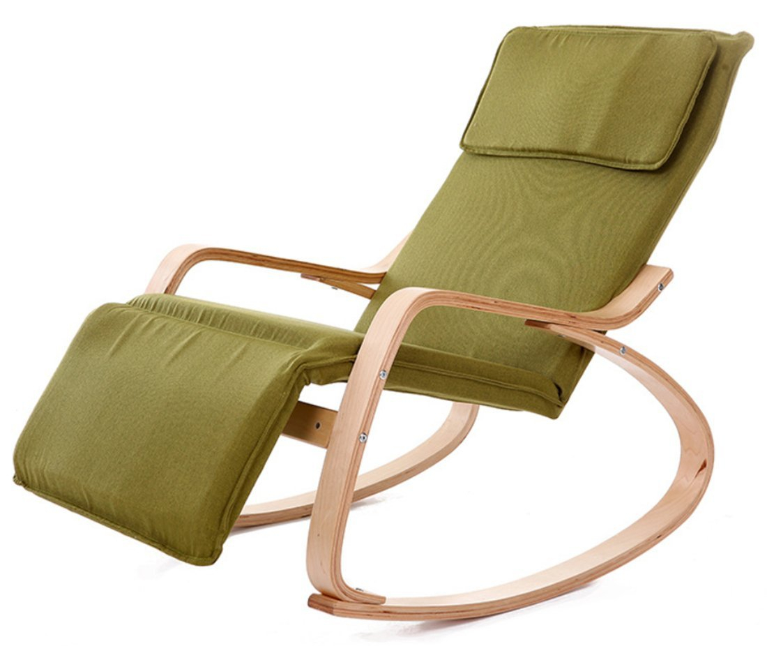 Cheap Rocking Chair Bentwood, Find Rocking Chair Bentwood Regarding Folding Bentwood Rocking Chairs With Extendable Footrest And Removable Cover (#7 of 20)
