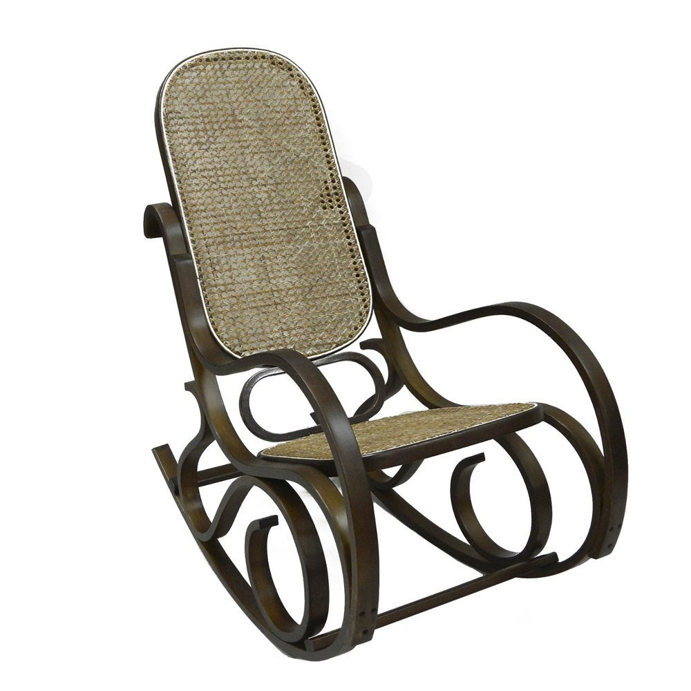 Cheap Rocking Chair Bentwood, Find Rocking Chair Bentwood Throughout Folding Bentwood Rocking Chairs With Extendable Footrest And Removable Cover (#8 of 20)